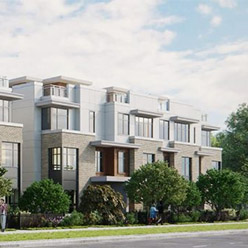 Lions-Gate-townhomes